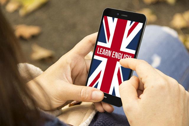 Большой Набор Для Английского - Учим английский вместе