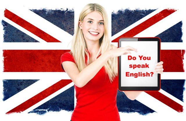 Сколько Иностранных Слов Нужно Учить В День - Сколько Всего Нужно Знать Слов - Учим английский вместе