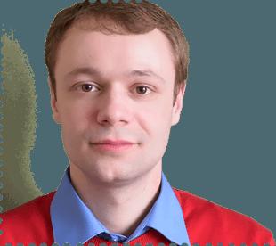 Английский Для Маркетологов: Словарь И Полезные Ресурсы Для Изучения - Учим английский вместе