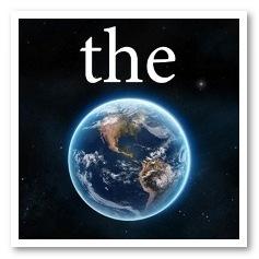 «тайны» Употребления Артикля В Географии - Учим английский вместе