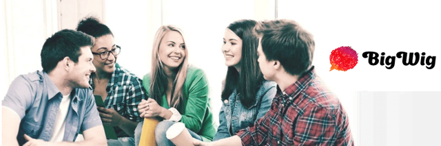 Обучение Английскому Через Общение - Учим английский вместе