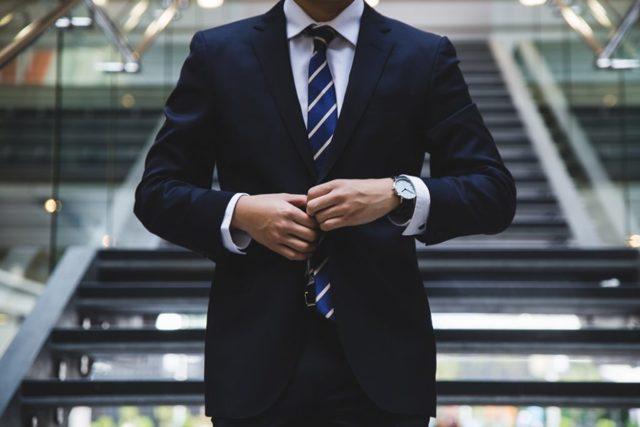 Бизнес-идиомы - Учим английский вместе