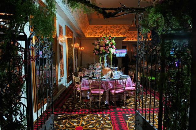 Самые Удивительные Рестораны Мира - Учим английский вместе