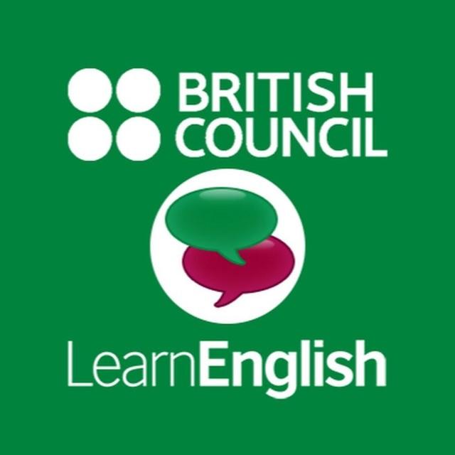 12 Лучших Подкастов На Английском От Englishdom - Учим английский вместе