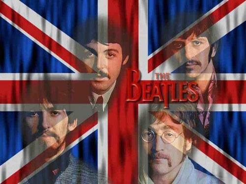 Текст И Перевод Песни Yesterday (the Beatles) - Учим английский вместе
