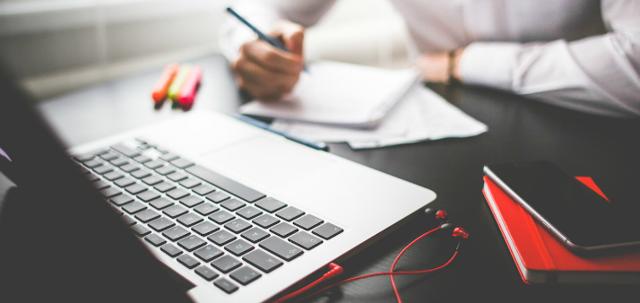 5 Способов Улучшить Методы Развития Персонала В Вашей Компании - Учим английский вместе