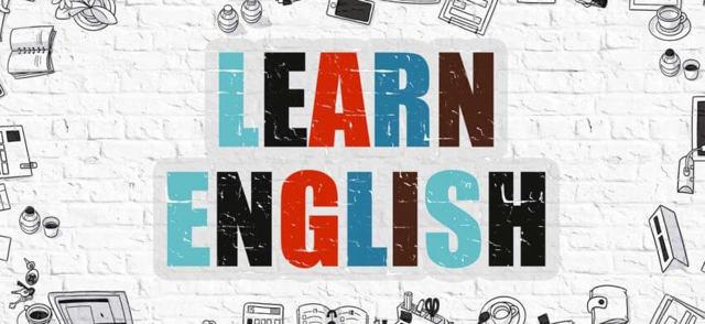 Почему Образование Онлайн Так Популярно? - Учим английский вместе