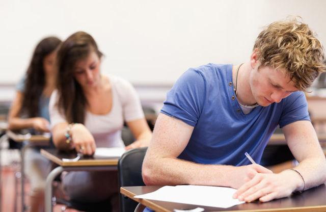 Материалы Для Подготовки К Кембриджским Экзаменам По Английскому - Учим английский вместе
