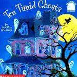 Про Halloween На Английском - Сочинение Хэллоуин На Английском Языке - Учим английский вместе