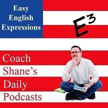 Подкасты Englishdom: Слушайте Там, Где Вам Удобно! - Учим английский вместе