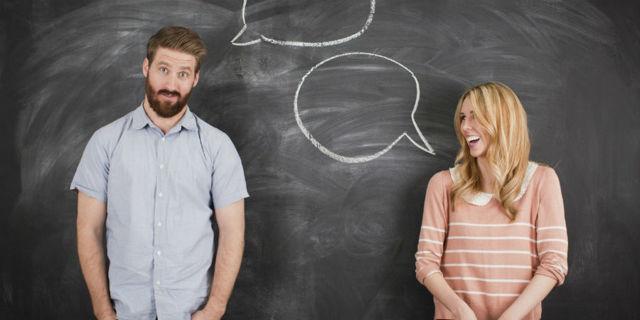Много Ли Иностранных Заимствований В Английском Языке? - Учим английский вместе