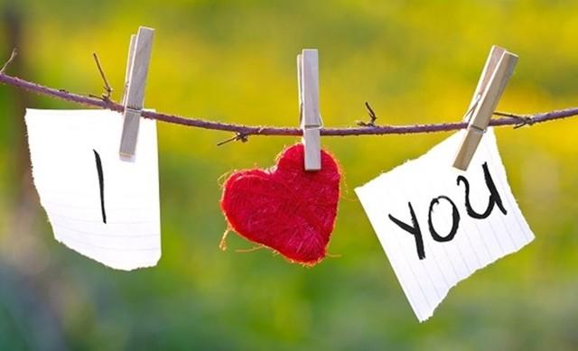 99 Способов Признаться В Любви На Английском - Учим английский вместе