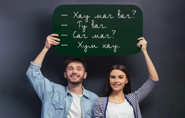 4 Причины, Почему Тебе Не Дается Английский - Учим английский вместе
