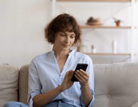 Британец О Сокращениях В Интернет Переписке: Wuu2, Jk, Asap И Другие - Учим английский вместе