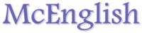 Отрицательные Приставки В Английском Языке - Приставки Отрицания Ir, Im, In, Un - Учим английский вместе