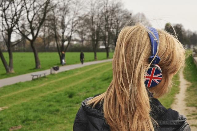 Как Научиться Понимать И Воспринимать Английскую Речь На Слух - Как Улучшить Понимание Английского На Слух - Учим английский вместе