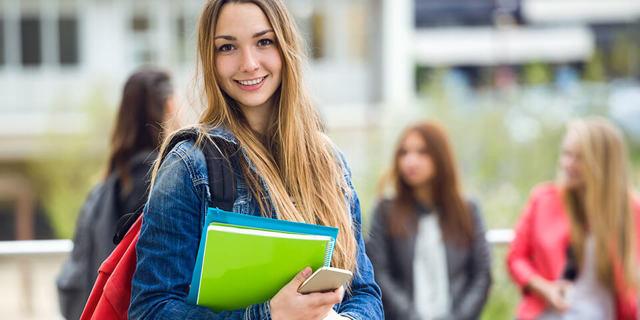 5 Наиболее Востребованных Профессий Со Знанием Английского Языка - Учим английский вместе