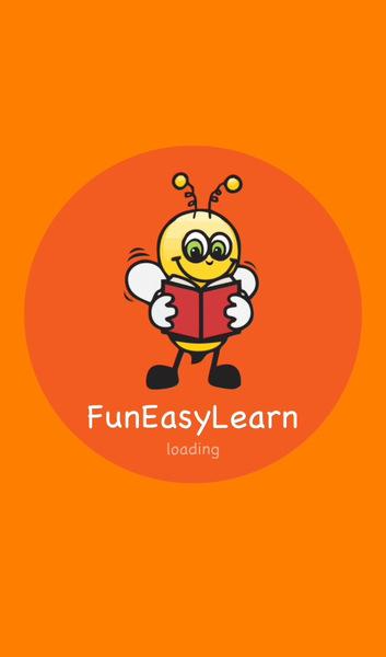 Приложения Для Изучения Английского На Аndroid - Учим английский вместе