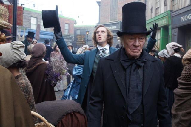 Новогодние Фильмы На Английском С Английскими Субтитрами - Учим английский вместе