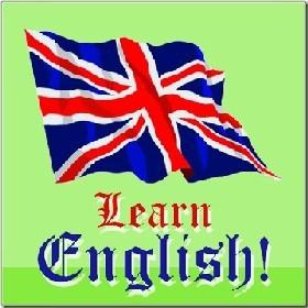 Урок 42: Экскурсия По Городу - Учим английский вместе