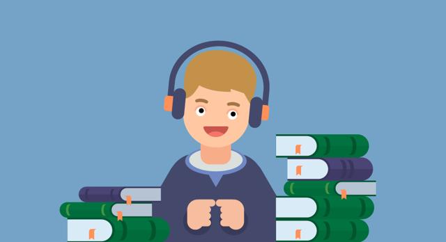 5 Практических Советов Для Понимания Английского Языка На Слух - Учим английский вместе