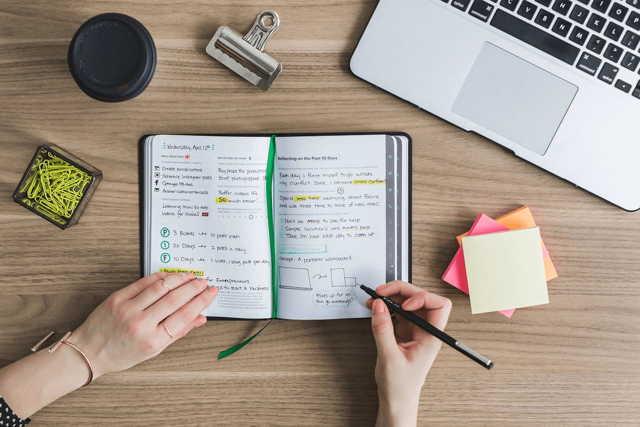 Метод Ассоциаций В Изучении Английского - Учим английский вместе