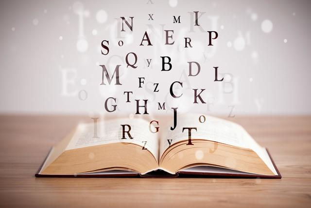 Знакомимся С Английскими Фразеологизмами - Учим английский вместе