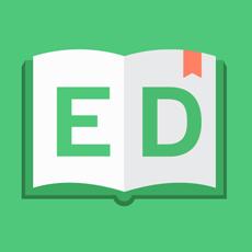 Top 10 Способов Расширить Свой Английский Словарный Запас - Учим английский вместе