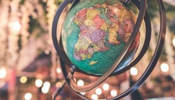 Разница Между Trip, Travel, Journey, Voyage И Tour: Чем Отличаются И В Каком Случае Употребляются - Учим английский вместе