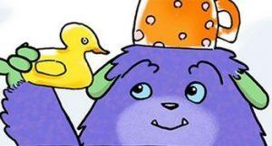 Английский Для Малышей С Маленьким Пимом - Учим английский вместе