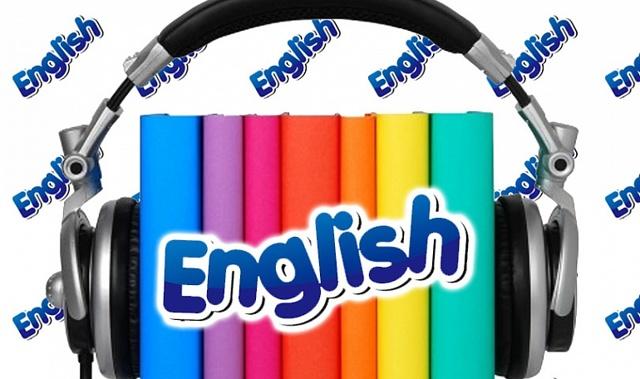 Нужен Ли Текст К Аудиозаданию По Английскому? - Учим английский вместе