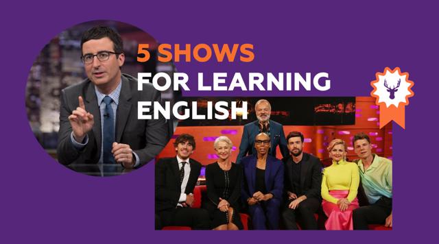 Английский На American Music Awards 2018 - Учим английский вместе