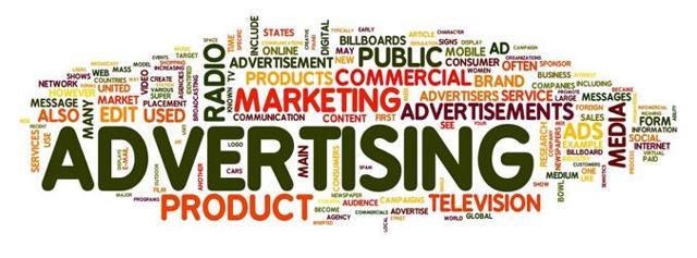 Без Бренда Нет Тренда: English For Marketing And Advertising - Учим английский вместе