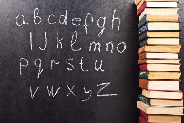 Секрет Успеха: Как Заинтересовать Англоязычного Слушателя? - Учим английский вместе