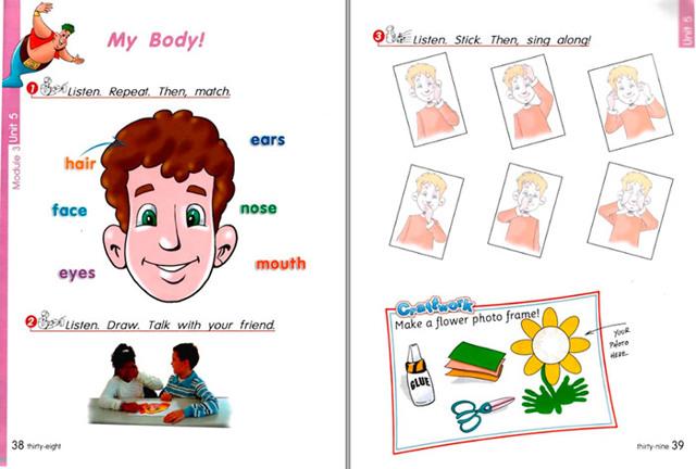 Какие Книги Подойдут Для Уровня Elementary? - Учим английский вместе