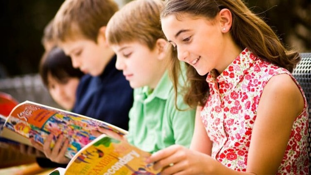 Как Правильно Пишутся И Читаются Даты - Учим английский вместе