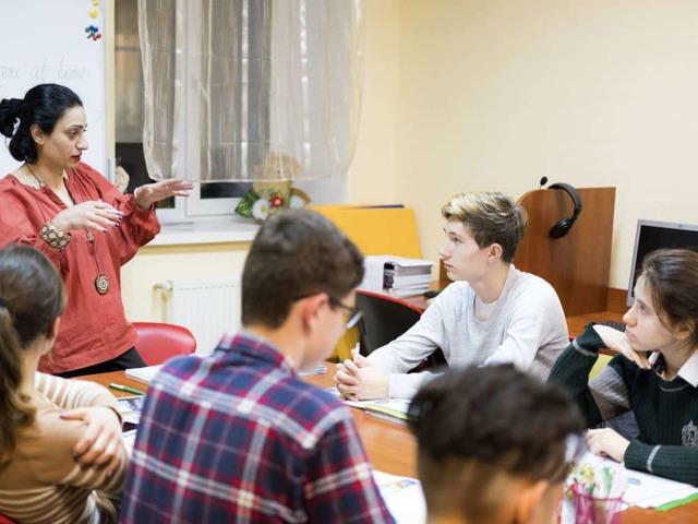 Підготовка До Зно З Англійської Мови - Як Підготуватися До Зно З Англійської - Учим английский вместе