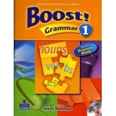 Нестандартные Материалы Для Развития Навыков Английского Слушания - Учим английский вместе
