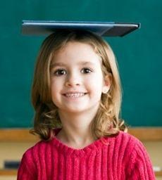 Английский По Скайпу Для Детей: Плюсы Онлайн Обучения Для Ребенка - Учим английский вместе