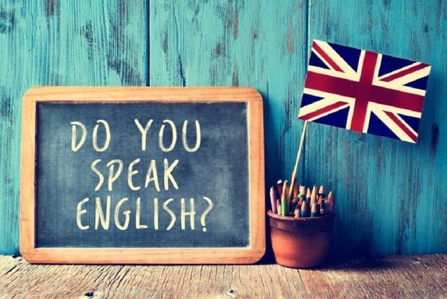 Самовчитель З Англійської Мови - Вчимо Англійську Самостійно - Самовчитель По Розмовній Англійській Мові - Учим английский вместе