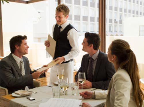 Диалог В Ресторане На Английском Языке - Английский В Ресторане Диалог - Учим английский вместе