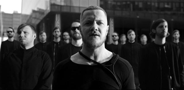 Текст Песни Imagine Dragons – Thunder И Перевод На Русский Язык - Учим английский вместе