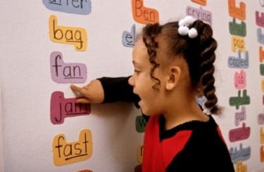 Как Выбрать Тип Чтения Английских Гласных - Учим английский вместе
