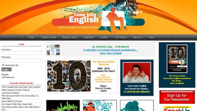 Слушать И Слышать: 4 Секрета Успешного Понимания Устной Речи - Учим английский вместе