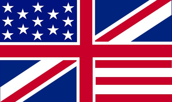«виндзор, Елизавета Виндзор»: Ее Величество Королева Англии - Учим английский вместе