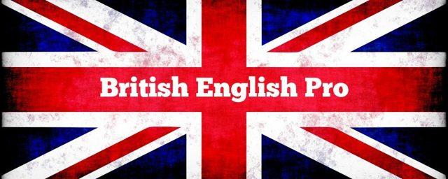 Двое Из Ларца, Но Разных С Лица (разница Между Британским И Американским Сленгом) - Учим английский вместе