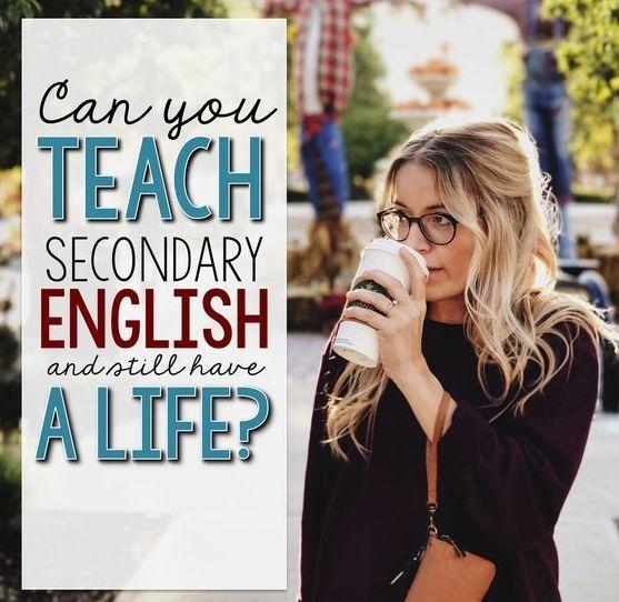 Раздел Статей Для Учитилей Английского Языка - Учим английский вместе