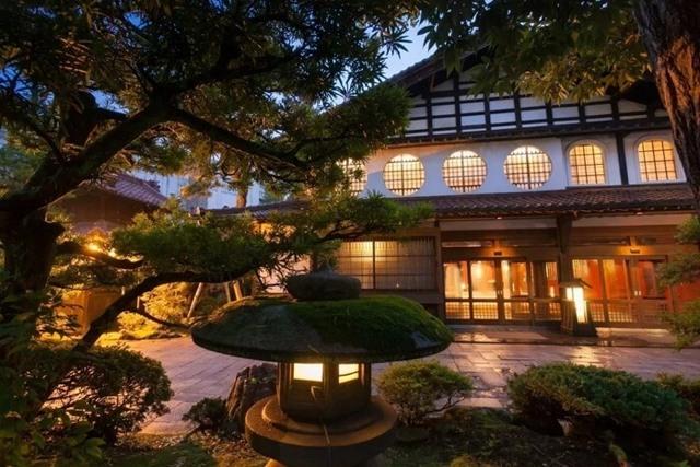 Самые Необычные Отели Мира - Учим английский вместе