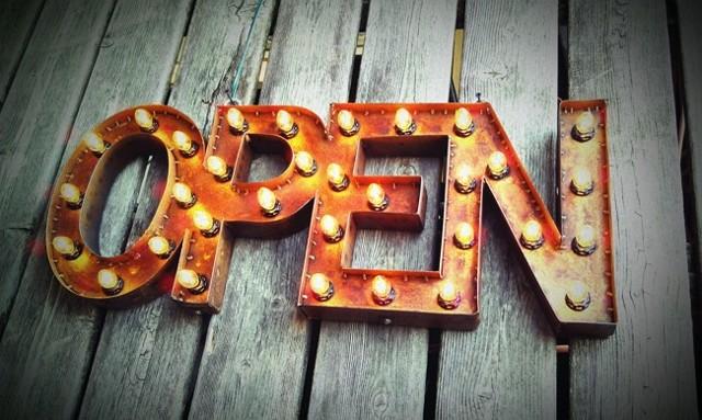 Типы Слогов В Английском Языке — Открытые И Закрытые Слоги - Учим английский вместе