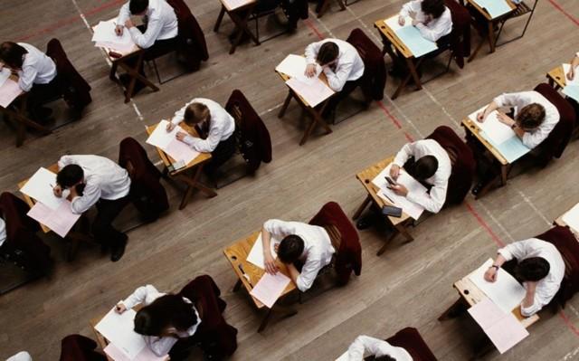 Победа Над Финансами — Как Получить Сертификат Icfe - Учим английский вместе
